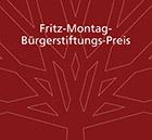 Fritz-Montag-logo