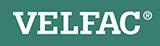 VELFAC-logo
