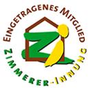 ZimmererInnung-logo